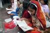 ▲파키스탄 교회의 어린이들. ⓒ오픈도어선교회