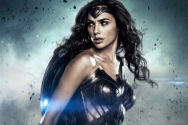 원더 우먼(Wonder Woman)은 세계에서 가장 유명한 슈퍼히로인(Superheroine)이다.