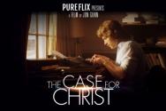 영화 <예수는 역사다>. 기독교 신앙의 핵심인 기독론, 그 가운데서도 부활의 역사적 신빙성 입증을 주제로 삼고 있는 작품이다.