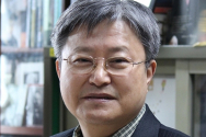▲조덕영 박사(창조신학연구소 소장)