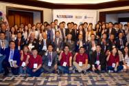 동남부 통합 글로벌창업 무역스쿨