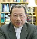안인권 목사