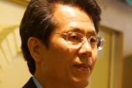 반동성애기독시민연대 대표 주요셉 목사.