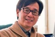 ▲하주헌 교수