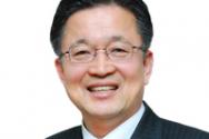 정준모 목사(Ph D., 말씀제일교회 목사, 교수, 저술 및 상담가)