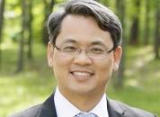 전남수 목사