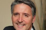 브레드 다쿠스(태평양법률협회 설립자, 대표)  Brad Dacus, Founder and President, Pacific Justice Institute