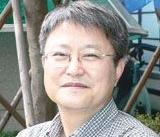▲조덕영 박사.