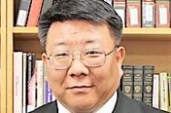 김성일 목사