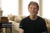 제빵사 잭 필립스. ⓒAlliance Defending Freedom 유튜브 영상 캡쳐