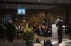 시애틀 온누리교회 3대 담임, 김도현 목사 취임 감사예배