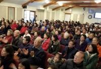 예수소망교회