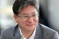 ▲이명진 의사평론가(성산생명윤리연구소장)