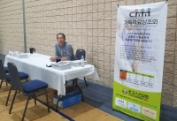 기독의료상조회와 함께하는 '크리스천 의료비 나눔 캠페인'