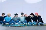 유니세프와 방탄소년단이 7월 30일 국제 우정의 날을 맞아 최초로 공개한 글로벌 홍보영상. ⓒ유니세프한국위원회 제공