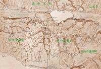 역사적인 배경에서 본 구약 시대의 갈릴리 지역