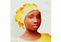110여 명의 여학생과 함께 보코하람에 납치된 레아 샤리부는 이슬람교로 개종을 거부하여 현재까지 인질로 붙잡혀 있다. 생존자 중 석방이 거부된 사람은 레아 한 명 뿐이다. ⓒ한국 순교자의 소리