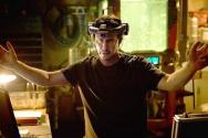 인공지능, 정신전송, 복제인간, 휴머노이드를 소재로 삼는 영화, <레플리카>