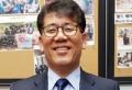 강태광 목사(월드쉐어 USA)