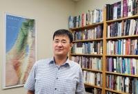 아틀란타한인교회 김세환 목사