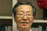민성길 연세의대 명예교수