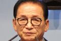 남가주기독교교회협의회 회장 정완기 목사