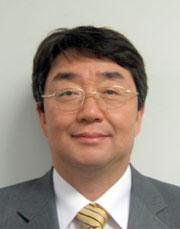 그레이스 미션 대학교 총장 최규남 박사