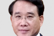 신성욱 교수
