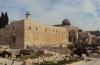 이스라엘 예루살렘 성지. ⓒ픽사베이