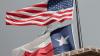 텍사스주 목회자들이 예배를 제한하는 지역 판사를 대상으로 소송을 제기, 예배 드릴 권한을 되찾은데 이어 다른 지역의 예배를 제한하는 판사를 대상으로도 소송을 계획하고 있다.