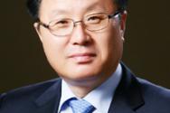 이동호(전 여의도연구원 상근부원장, 전 전대협 연대사업국장)