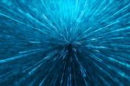 과학계는 '빅뱅'으로 우주가 시작됐다고 말하고 있다.