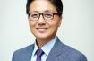 박진우 목사 (켈러 한인 제일 침례교회 담임)