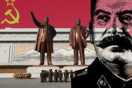 사회주의 체제