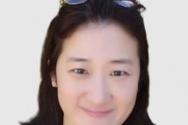 정영선(다음세대학부모연합 대표)