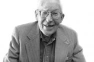 제임스 패커 박사. ⓒTGC