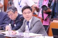 국민의힘 지성호 의원.