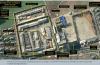 미국 북한인권위원회(HRNK)가 9월 30일 공개한 북한 12호 교화소(전거리교화소) 위성사진. ⓒHRNK 보고서 캡쳐