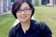 UCI 치매 연구센타 신혜원 박사