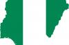 나이지리아