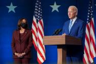조 바이든 대통령. ⓒ페이스북