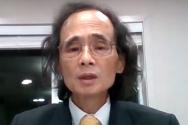 세계로향한교회 박윤진 목사