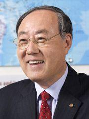 김형태 박사