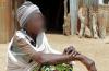 보코하람의 공격을 받은 나이지리아 북부 한 마을의 기독교인 주민. ©오픈도어즈