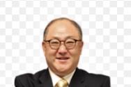송재호 목사