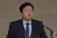 정재영 교수 ⓒ유튜브 채널 '한국교회탐구센터' 영상 캡쳐