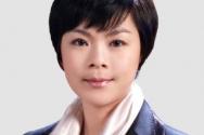 연취현 변호사