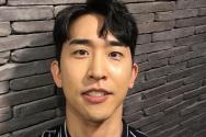 이승국 씨 ©이승국 인스타그램 캡쳐