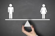 페미니즘이 목표로 설정한 남녀평등이란 무엇인가? ⓒ픽사베이