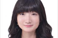 이샛별(경기농아인협회 미디어접근지원센터)